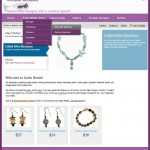 avalabeads jewelry store