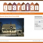 guardpropman.com Property Management