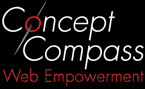 Concept Compass